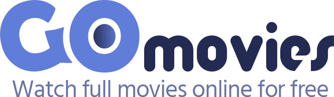 Gomovies - Watch Action TV Shows and Action Movies for Free